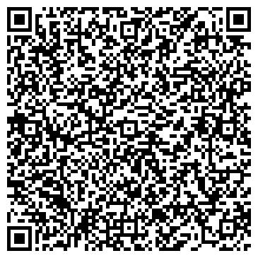 QR-код с контактной информацией организации Линия Защиты, АК ООО
