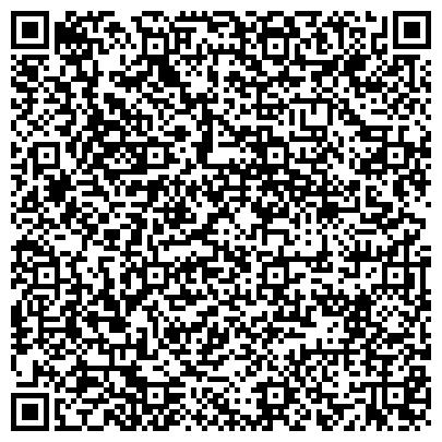 QR-код с контактной информацией организации Юридическая компания Pravo Group, ЧП