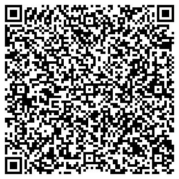 QR-код с контактной информацией организации Maxim of Law (Максим оф Лоу), ТОО