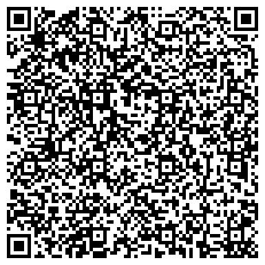 QR-код с контактной информацией организации Юридическая фирма ЮРконс, ТОО