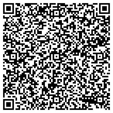 QR-код с контактной информацией организации ПРАВОВАЯ ГРУППА НОБИЛИ, ООО