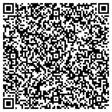 QR-код с контактной информацией организации Юридическая фирма Мимир,ООО