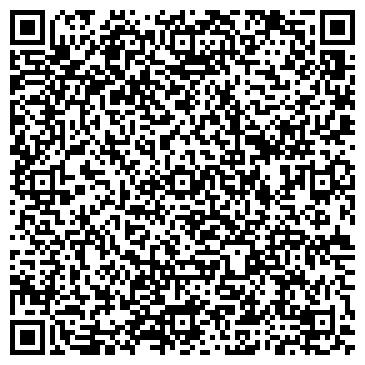 QR-код с контактной информацией организации Жариков и Синиченко, ООО
