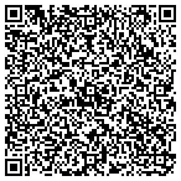 QR-код с контактной информацией организации Никольский и Партнеры ЮК, ЧП