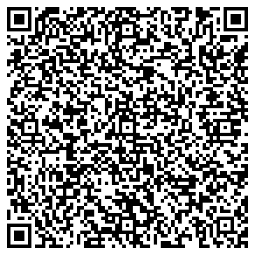 QR-код с контактной информацией организации Савчук З.З., ЧП