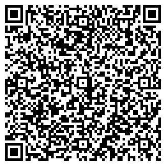 QR-код с контактной информацией организации СЕВ-УКРАИНА