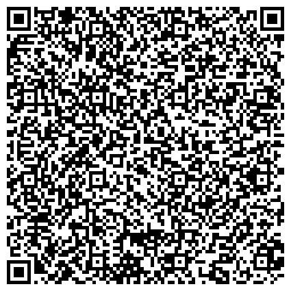 QR-код с контактной информацией организации Хайрутдинова Лилия Расиховна, ИП