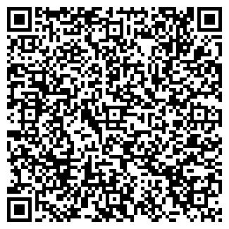 QR-код с контактной информацией организации СЕЛКОМ, ООО