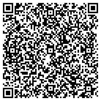 QR-код с контактной информацией организации Темиргали, ТОО