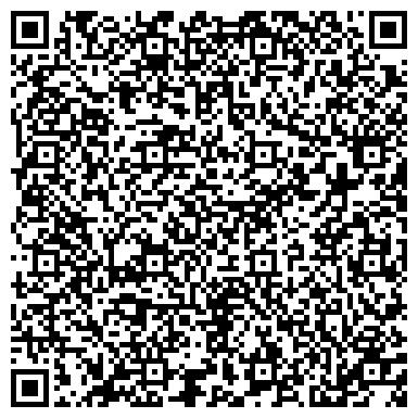 QR-код с контактной информацией организации My family group (Май фэмили груп), ТОО