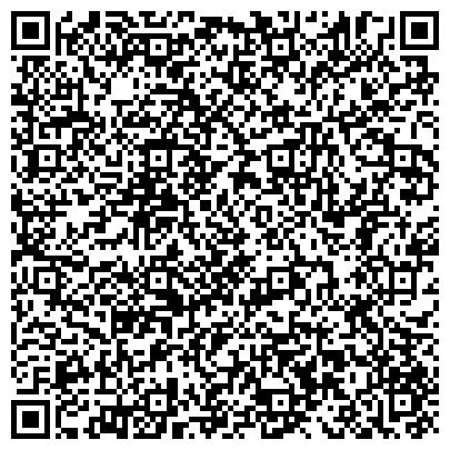 QR-код с контактной информацией организации Гражданский союз за сильный Казахстан, Компания
