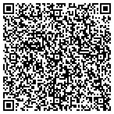 QR-код с контактной информацией организации Саят Жолши и Партнеры