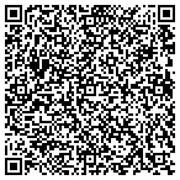 QR-код с контактной информацией организации Швалёва Е.С., ИП