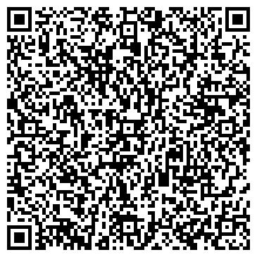 QR-код с контактной информацией организации Юрвеко, ОДО