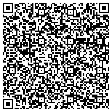 QR-код с контактной информацией организации Property Retail Group (Проперти Ретайл Групп), ТОО