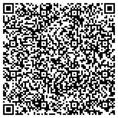 QR-код с контактной информацией организации Спадщина-Капитал, ООО (ТМ СПАДЩИНА, ОЛИЯ УКРАИНСКАЯ)