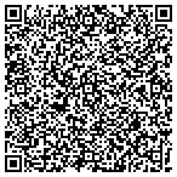 QR-код с контактной информацией организации Legal UA, ЧП