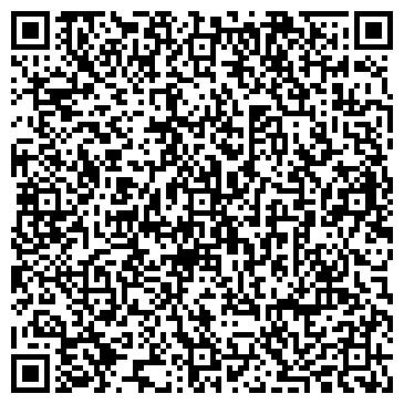 QR-код с контактной информацией организации Павлюченко Ю. Ю., ИП