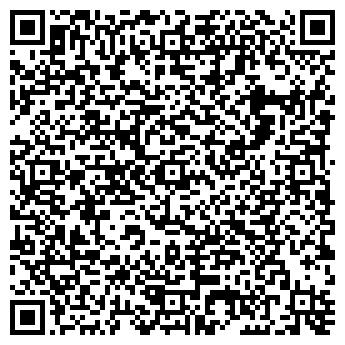 QR-код с контактной информацией организации Гончар, СПД