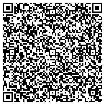 QR-код с контактной информацией организации Пастушенко В.А, СПД