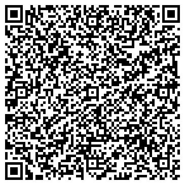 QR-код с контактной информацией организации Кузьмичев С.Г., ЧП