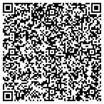 QR-код с контактной информацией организации Кунакбаев Болат адвокат, ИП