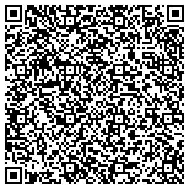 QR-код с контактной информацией организации Юридическая компания S&K, ЧП