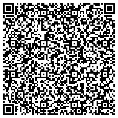 QR-код с контактной информацией организации Служба адвокатской помощи, ЧП