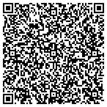QR-код с контактной информацией организации Навигатор-гарант, ЧП