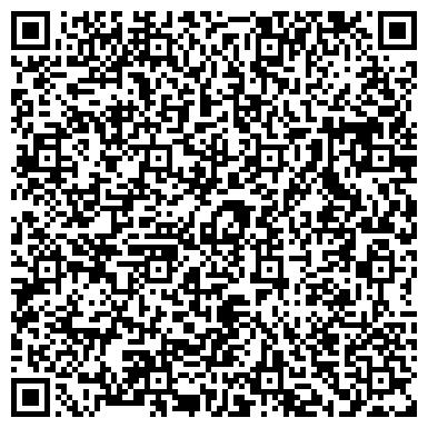 QR-код с контактной информацией организации Юридическое бюро Сергея Негольшова, СПД