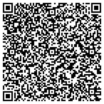 QR-код с контактной информацией организации Винницький бухгалтер, ПП
