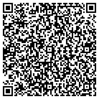 QR-код с контактной информацией организации Дейко, ЧП