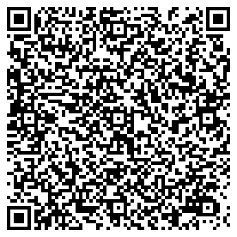 QR-код с контактной информацией организации Савченко В.В, ЧП
