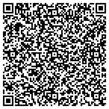 QR-код с контактной информацией организации Автоэксперт Житомир