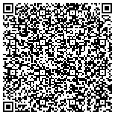 QR-код с контактной информацией организации Юридическое бюро Багдасарова О.Н., ЧП