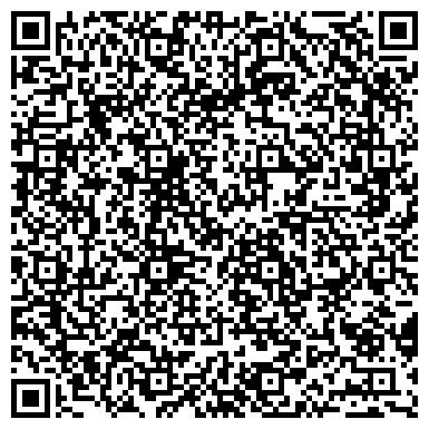 QR-код с контактной информацией организации Велес-Консалт, .юридическая компания ООО
