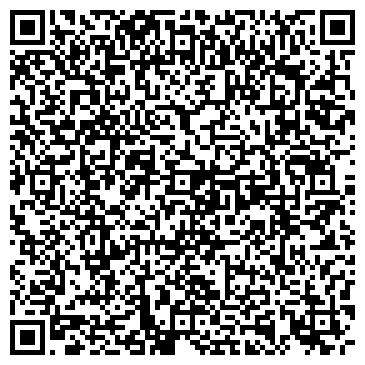 QR-код с контактной информацией организации СКАНДТЕХИМПОРТ, ИНЖЕНЕРНАЯ КОМПАНИЯ, ООО