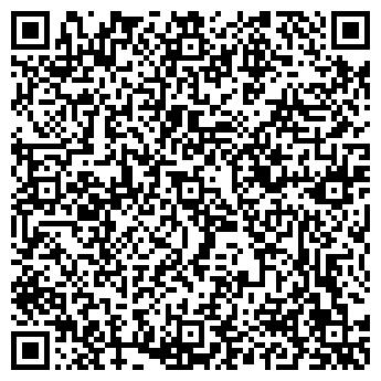 QR-код с контактной информацией организации Юр Патент, ООО