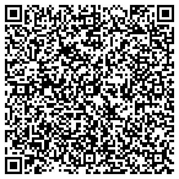 QR-код с контактной информацией организации Корпоратив Ассистанс, ООО