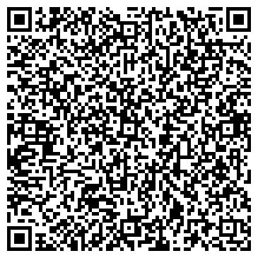QR-код с контактной информацией организации Сикора А.Ю., СПД