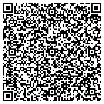 QR-код с контактной информацией организации Акт Юридическая компания, ТОО