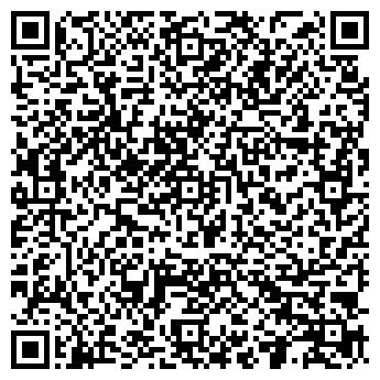 QR-код с контактной информацией организации ЮрСК, Компания