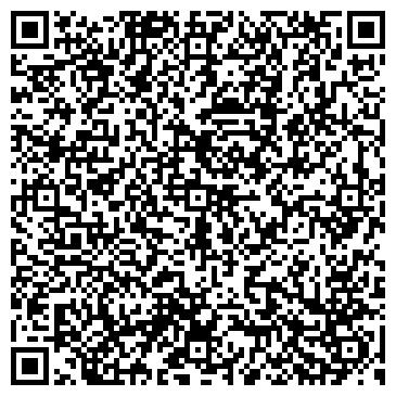 QR-код с контактной информацией организации AIM-Advisers (эйм эдвайсерс) , ТОО