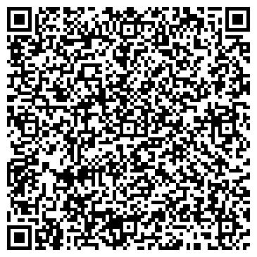 QR-код с контактной информацией организации Регистрация Сумы, ООО