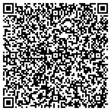 QR-код с контактной информацией организации Адвокат Сележан И.Ю, ЧП