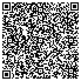 QR-код с контактной информацией организации Constructive Lawyers