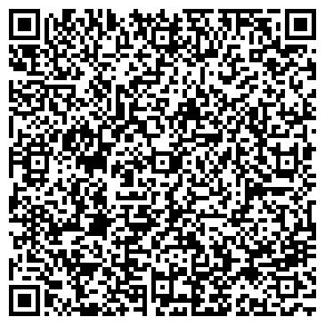 QR-код с контактной информацией организации Адвокат Синицкий В.А., ЧП