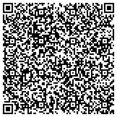 QR-код с контактной информацией организации Михайлюк, Сороколат и Партнеры, ООО