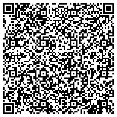 QR-код с контактной информацией организации Алгоритм Патентное бюро, СПД