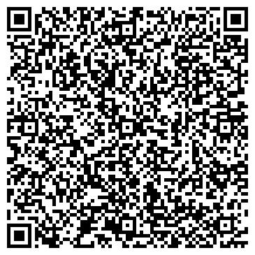 QR-код с контактной информацией организации Регистрар, ЧП (Registrar)